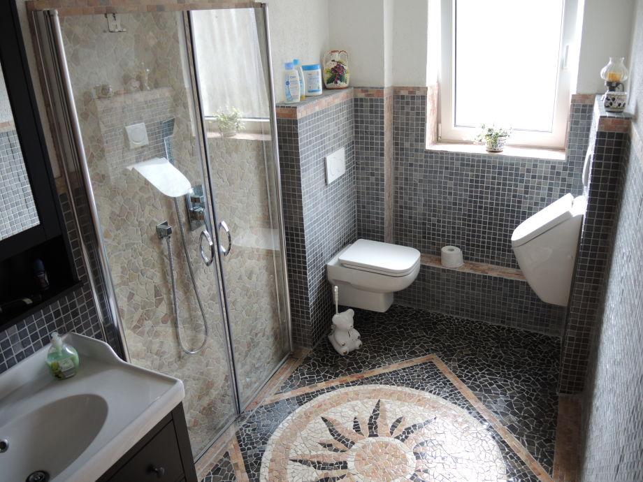 landhaus alex eifel rhein mosel ahr familie britta. Black Bedroom Furniture Sets. Home Design Ideas