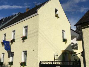 Landhaus Alex