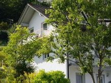 Holiday apartment Jobst Bavarian Forest