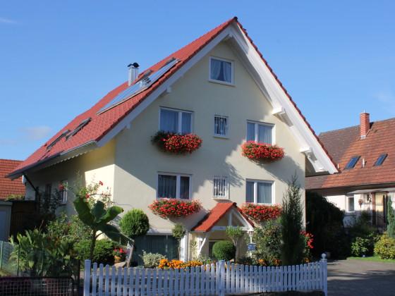 Wohnung Oberkirch