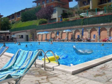 Holiday apartment Gardasee Westufer in traumhafter Panoramalage 3