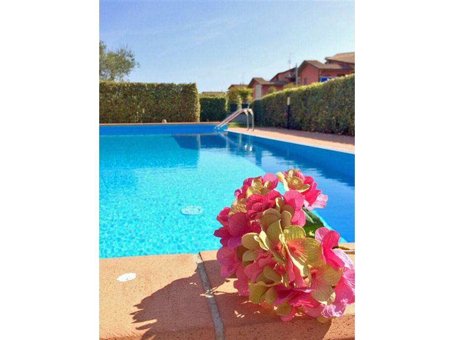 Moniga App. Ginestra - Ihr Urlaub am Gardasee - Ferienwohnung, Ferienhaus, Appartement auf www.gardaseeappartements.com