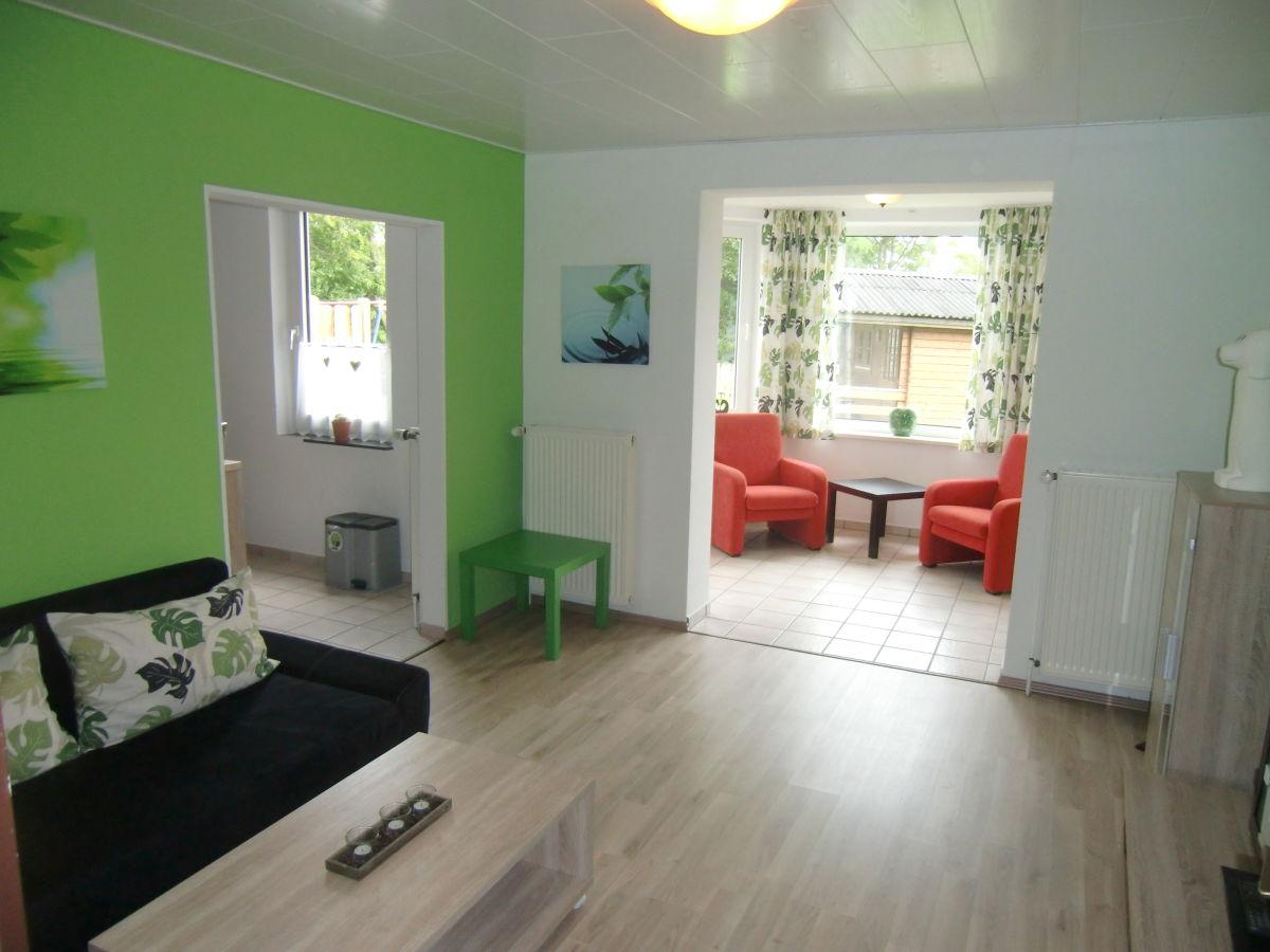 ferienwohnung kapit n nordsee ostfriesland bensersiel frau gaby brasse. Black Bedroom Furniture Sets. Home Design Ideas