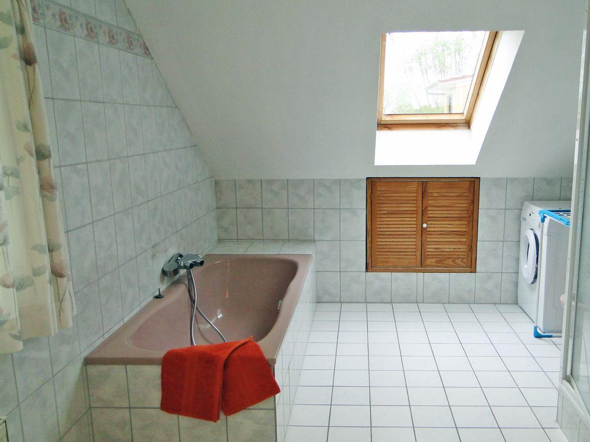 ferienhaus telge 39 s galerie kappeln stadt firma designer tours frau j rdis k nnecke sehgal. Black Bedroom Furniture Sets. Home Design Ideas