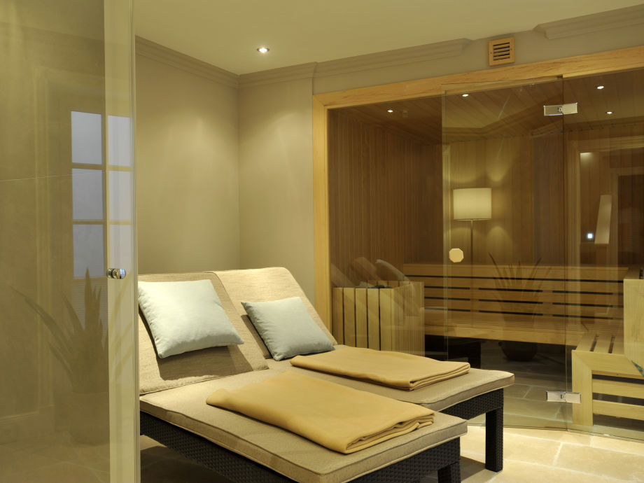 ferienhaus klenterh s insel sylt nordsee herr reinhard holewa. Black Bedroom Furniture Sets. Home Design Ideas