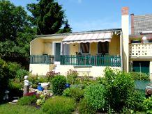Ferienhaus Nähe Ostsee