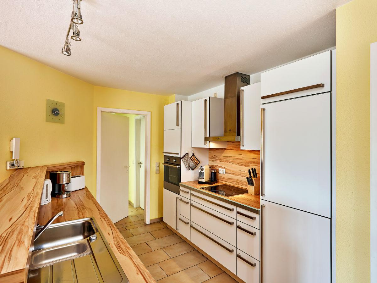 ferienwohnung 609 storchennest usedom koserow wald strand familie hubertus dr pl mpe. Black Bedroom Furniture Sets. Home Design Ideas