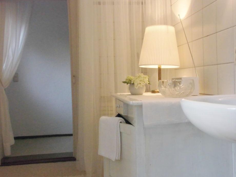 schlo parkferienwohnung rheinsberg mecklenburgische. Black Bedroom Furniture Sets. Home Design Ideas