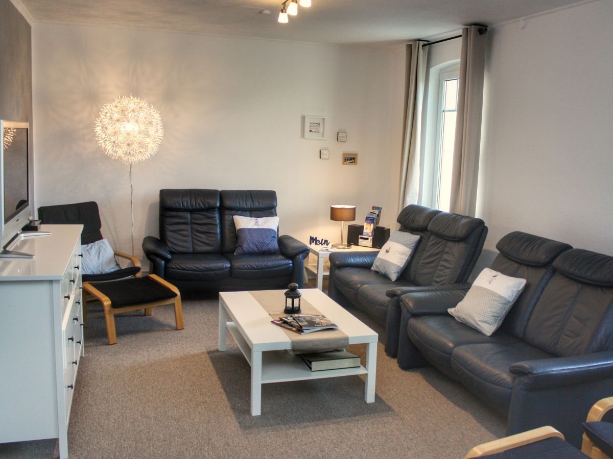 ferienwohnung haus w tjeweg nordsee bei dorum bremerhaven cuxhaven frau ines weyhe. Black Bedroom Furniture Sets. Home Design Ideas