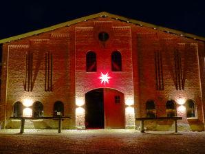 Ferienhof Fraulund - Ferienwohnung Niehof