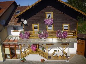Ferienhaus Schreder