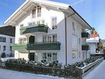 Bergwelt Ferienwohnung 311