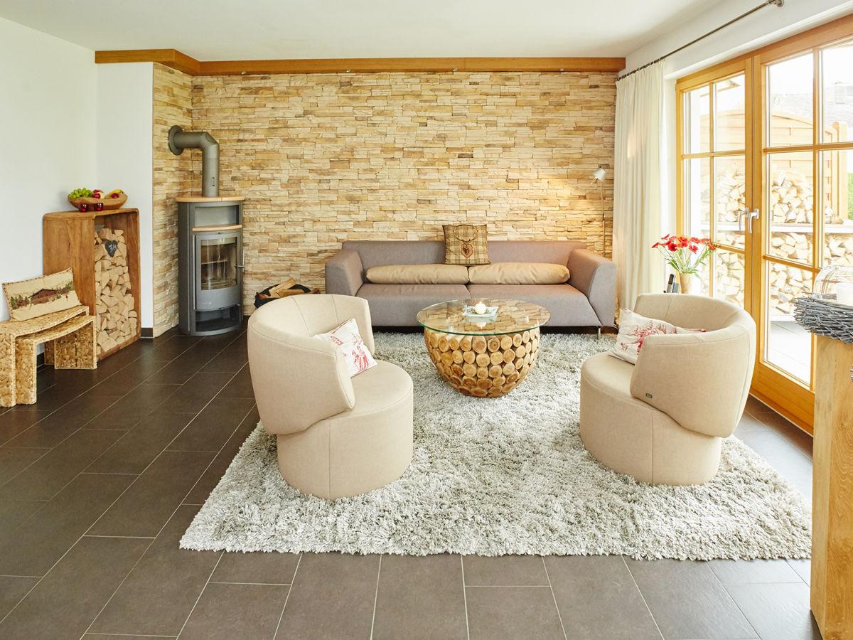 bergwelt ferienwohnung 321 oberstdorf firma bergwelt ferienwohnungen frau carole riedel. Black Bedroom Furniture Sets. Home Design Ideas