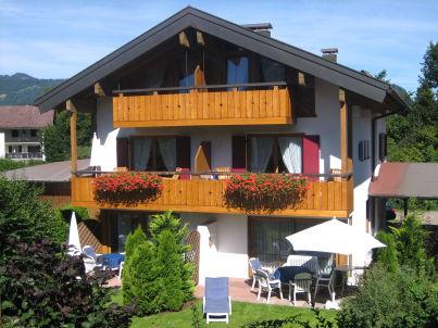 Landhaus am Schelmenhag