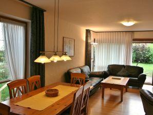 Ferienhaus Landhaus am Schelmenhag