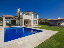 Villa Baratto