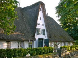 Ferienwohnung Weidemannhaus - Das Atelier