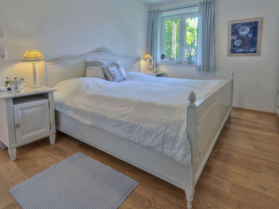 ferienwohnung ebba im schwedenhaus nordsee b sum firma ferienwohnungen lilo sattler herr. Black Bedroom Furniture Sets. Home Design Ideas