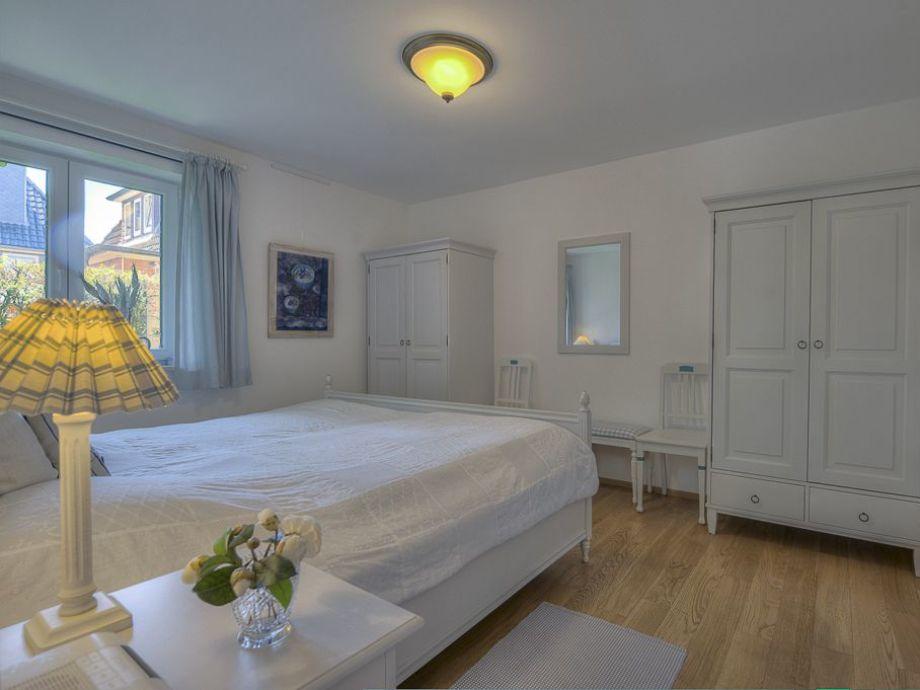 ferienwohnung ebba im schwedenhaus nordsee b sum firma. Black Bedroom Furniture Sets. Home Design Ideas