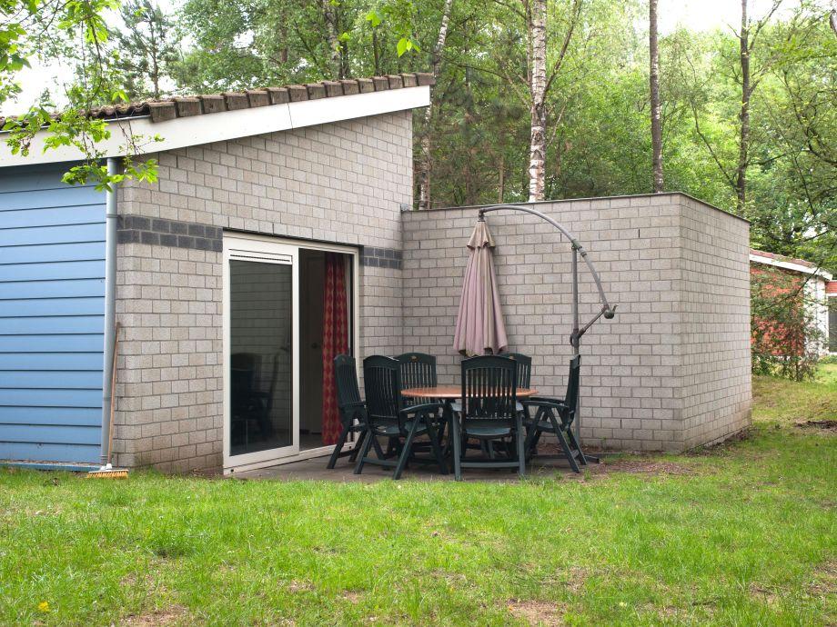 ferienhaus nachtzwaluw 6d gelderland kootwijk firma. Black Bedroom Furniture Sets. Home Design Ideas
