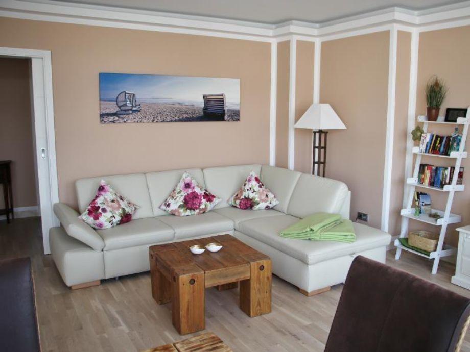 best sitzecke wohnzimmer design images - unintendedfarms