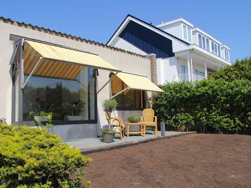 Terra Casa Amsterdam : Ferienwohnungen & ferienhäuser in zandvoort mieten urlaub in zandvoort