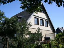 Haus Seeschwalbe Ferienwohnung 04