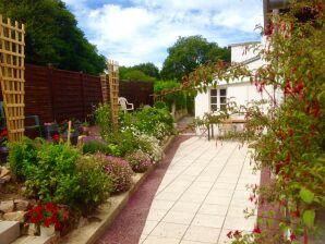 Cottage Le Lilas