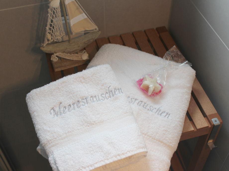 ferienhaus meeresrauschen l becker bucht neukirchen in ostholstein familie birgit. Black Bedroom Furniture Sets. Home Design Ideas