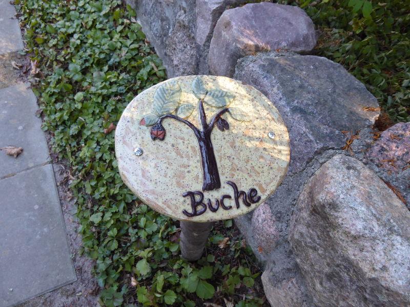 """Ferienwohnung """"Buche"""""""