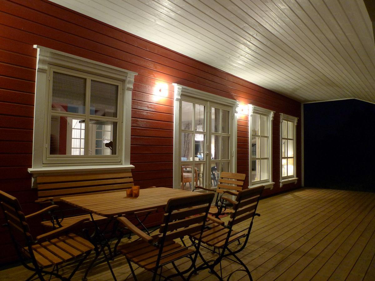ferienhaus bernd vorpomm boddenlandschaft bresewitz bei. Black Bedroom Furniture Sets. Home Design Ideas