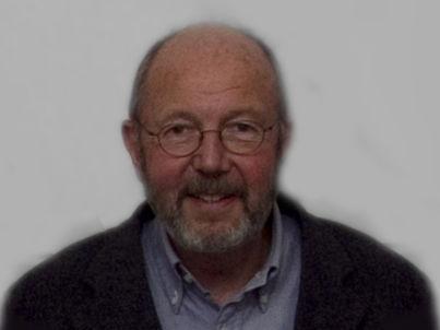 Ihr Gastgeber Walter Müller