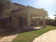 Ferienhaus Villa Soleil