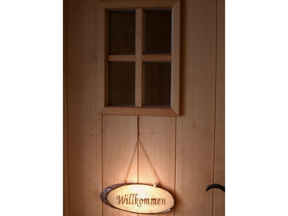 ferienhaus pfenniggeiger h tte ostbayern bayerischer wald herr joachim fenzl. Black Bedroom Furniture Sets. Home Design Ideas