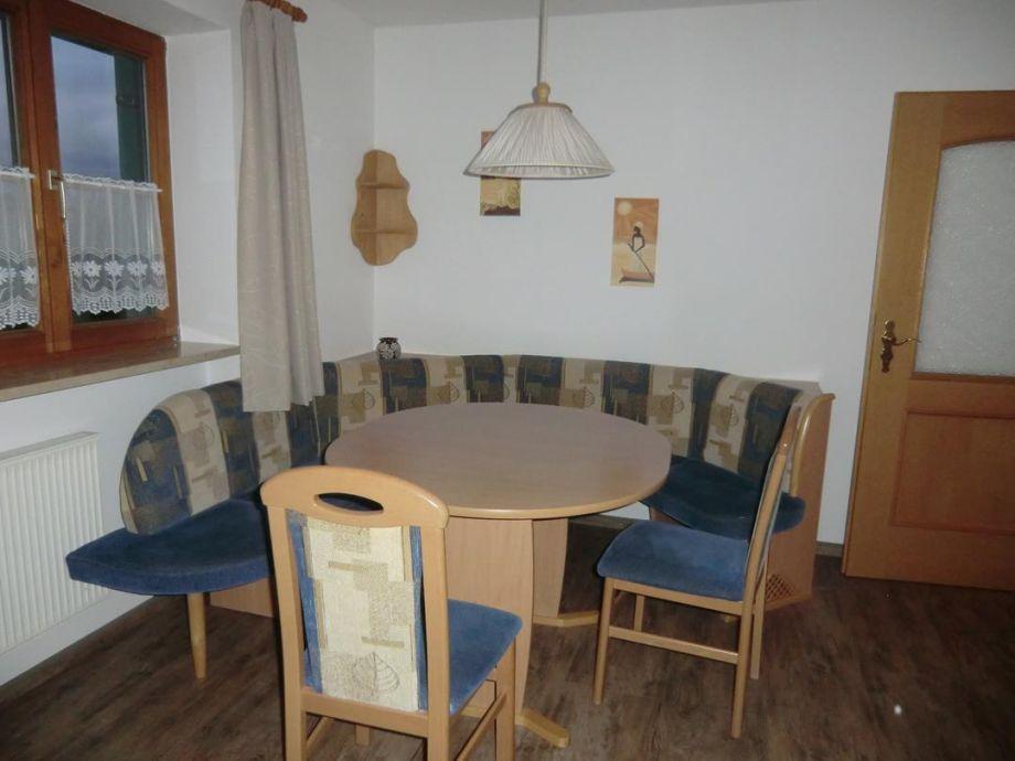 ferienwohnung hagenauer ostallg u gemeinde eisenberg. Black Bedroom Furniture Sets. Home Design Ideas