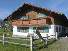 Ferienwohnung Hagenauer