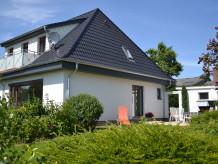 Ferienhaus Möhring