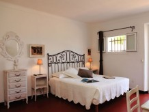 Holiday apartment Saint-Tropez in House Les Eucalyptus