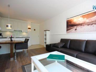 Ferienwohnung 470009 Haus Oldenburg Wangerooge