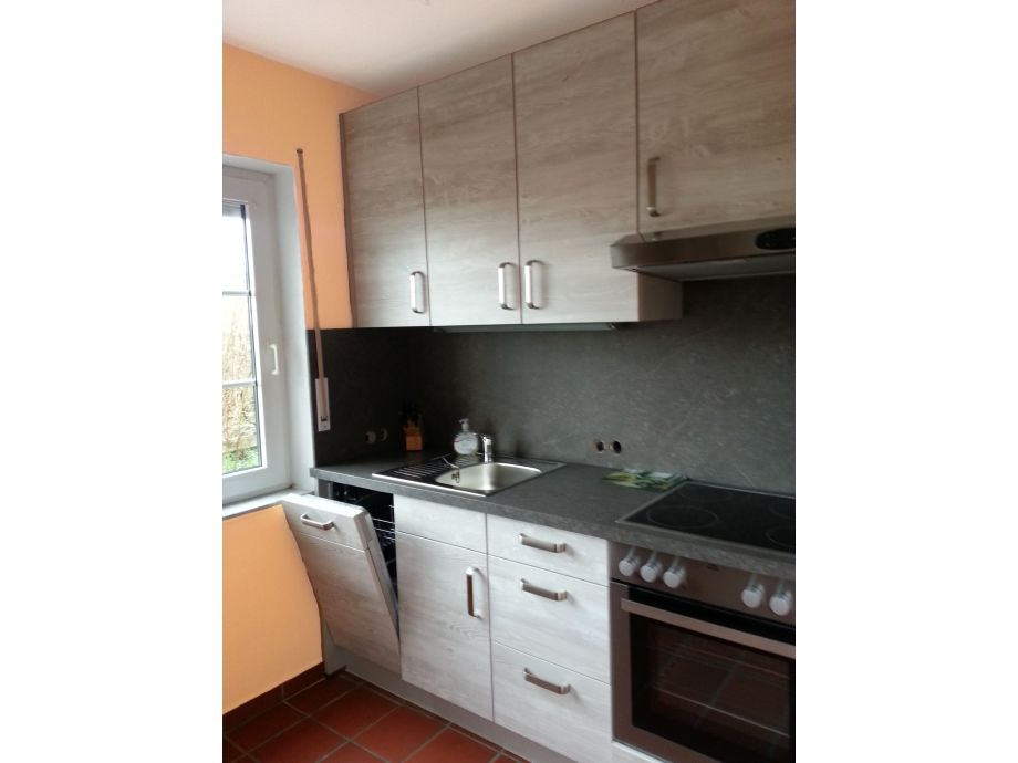 ferienwohnung norddeich nordsee ostfriesland norden norddeich norddeich. Black Bedroom Furniture Sets. Home Design Ideas