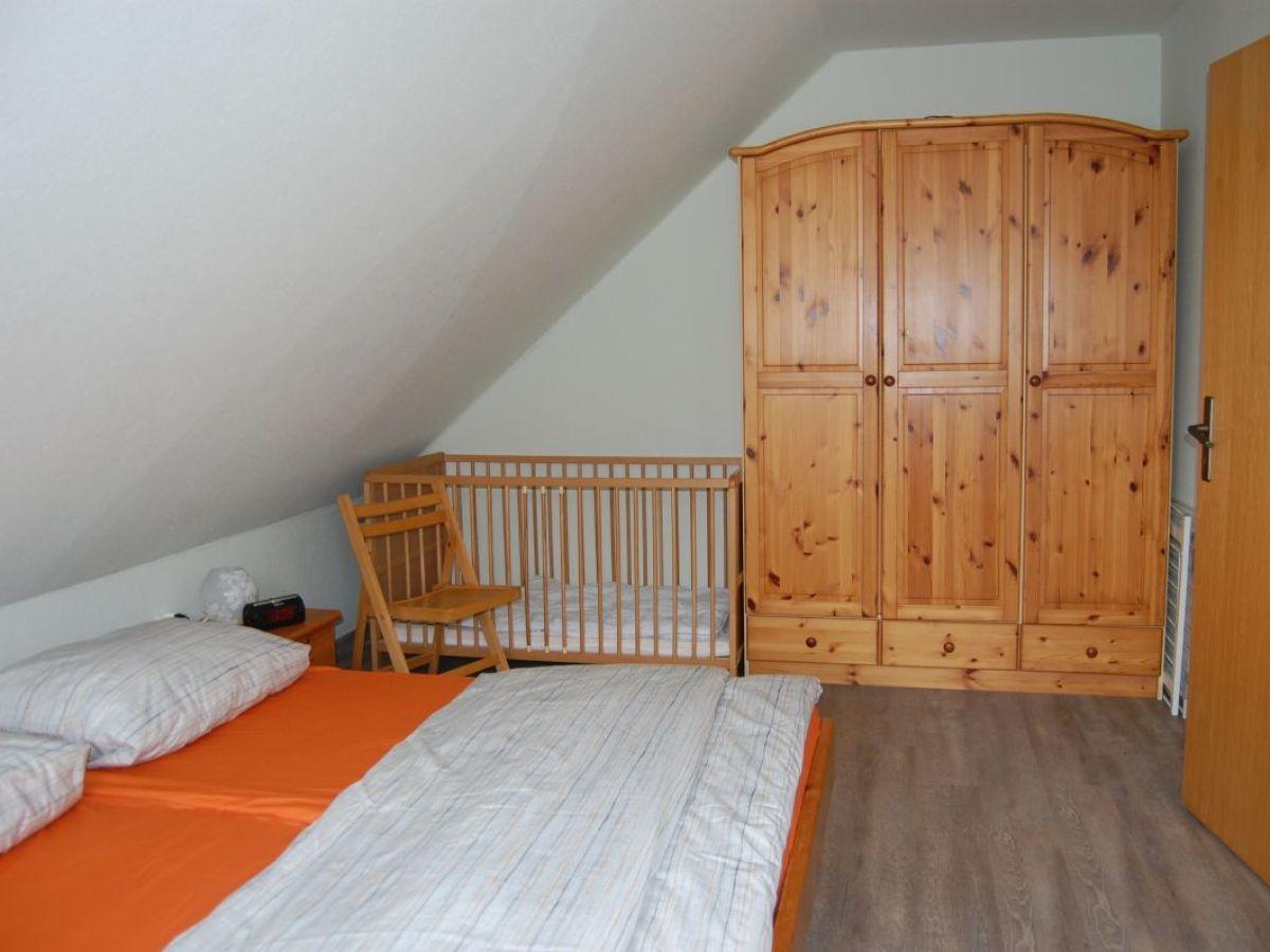 ferienhaus caspar nordsee ostfriesland frau gerlinde. Black Bedroom Furniture Sets. Home Design Ideas