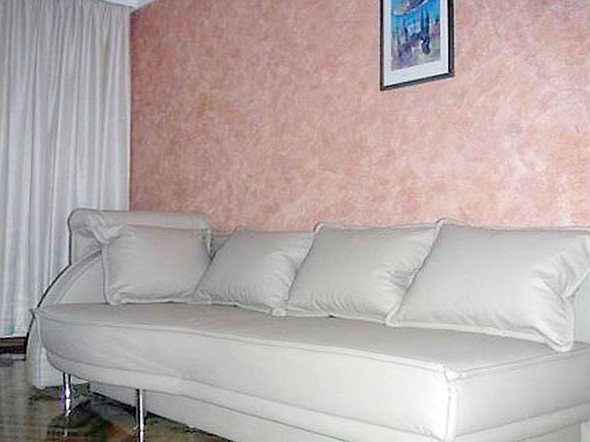 ferienwohnung vila branka a 6 kroatien insel krk. Black Bedroom Furniture Sets. Home Design Ideas