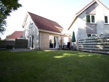 Ferienhaus Mosselbank 97