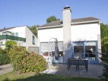 Ferienhaus Veermansplaat 47