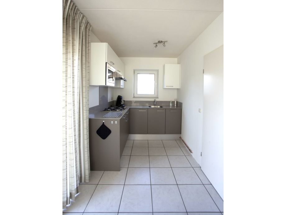 ferienhaus mosselbank 34 ouddorp goeree overflakkee firma de mik verhuur herr arie de mik. Black Bedroom Furniture Sets. Home Design Ideas