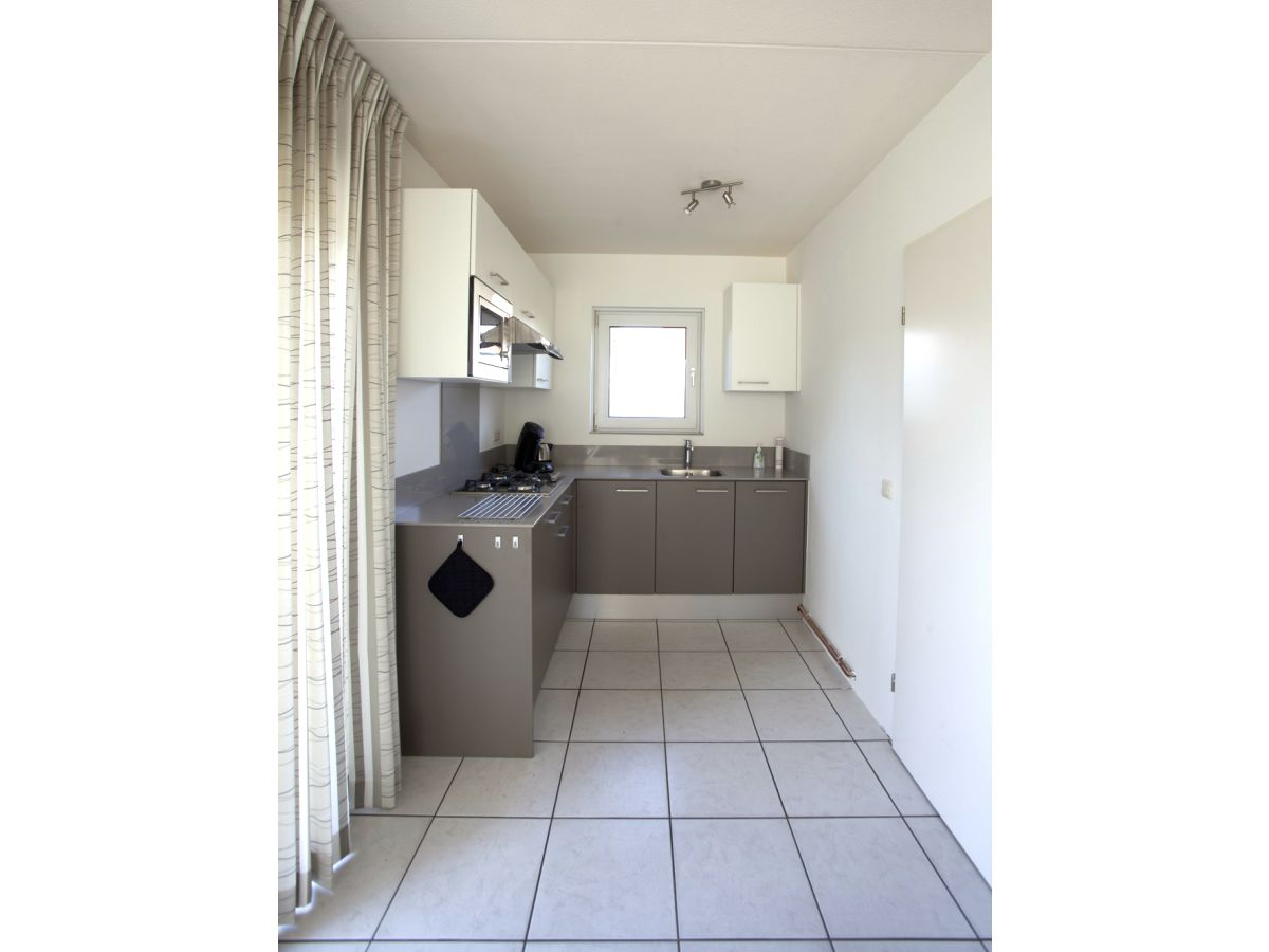 ferienhaus mosselbank 34 ouddorp goeree overflakkee. Black Bedroom Furniture Sets. Home Design Ideas