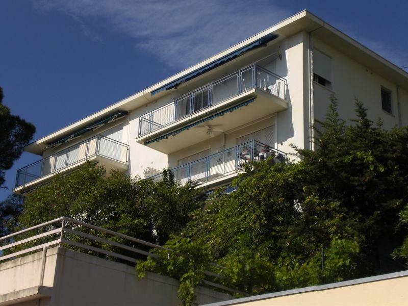 Holiday apartment Justinia