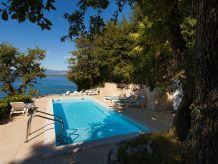 Ferienwohnung Villa M