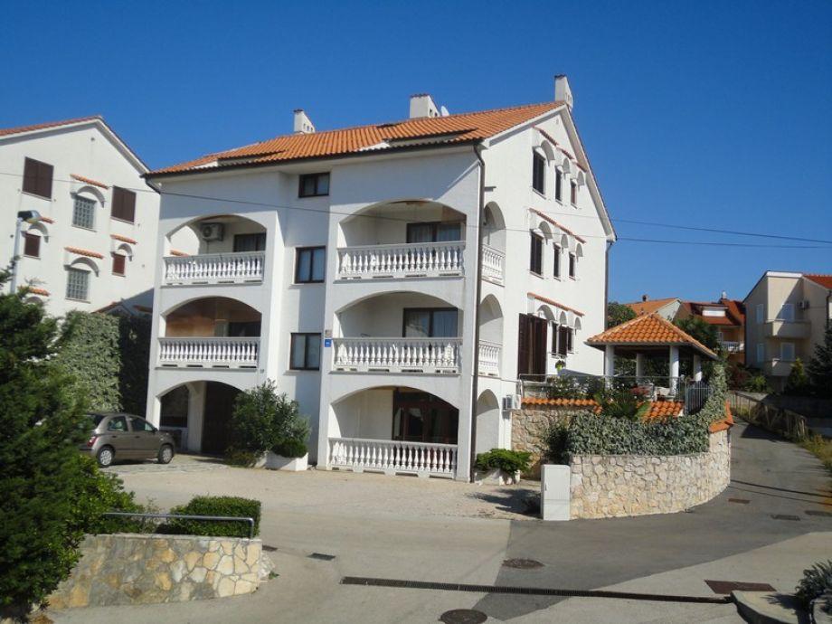 Haus Krcmar
