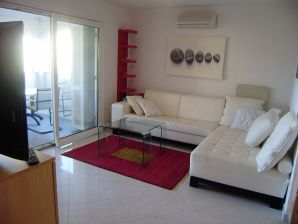 Holiday apartment Lesica